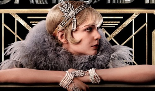 Daisys-Diamonds-A-Look-at-Tiffanys-Gatsby-Gems-from-Blue-Book-Collection-500x296
