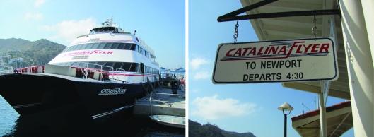 Catalina11-01