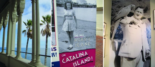 Catalina9-01