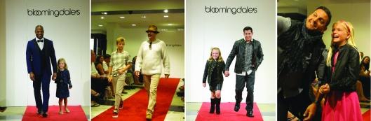Bloomingdales4-01