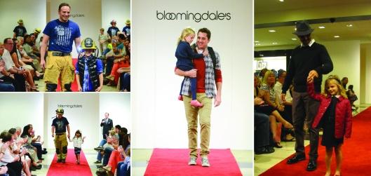 Bloomingdales5-01