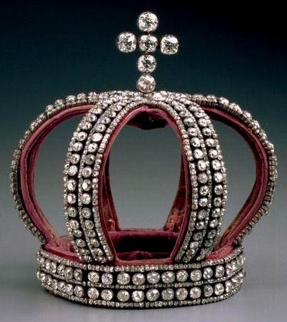 _Crown
