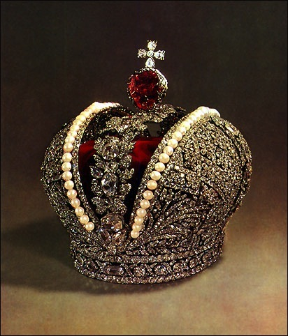 greatimperialcrown